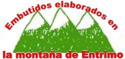 EMBUTIDOS DE LA MONTAÑA DE ENTRIMO, S.L.